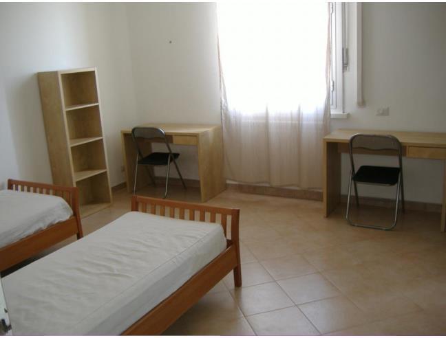 Anteprima foto 1 - Affitto Camera Posto letto in Appartamento da Privato a Roma - Tiburtino