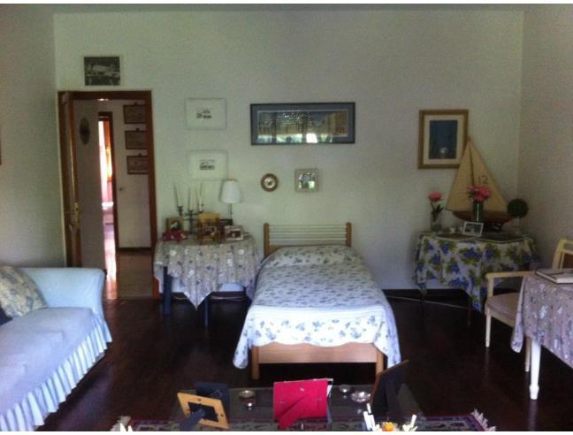 Anteprima foto 2 - Affitto Camera Posto letto in Appartamento da Privato a Varese - Centro città