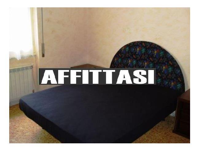 Anteprima foto 4 - Affitto Camera Posto letto in Attico da Privato a Roma - Portuense