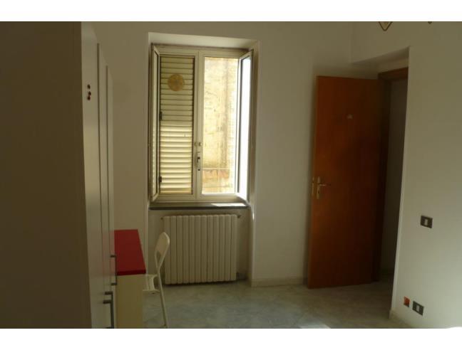 Anteprima foto 1 - Affitto Camera Posto letto in Casa indipendente da Privato a Fisciano (Salerno)
