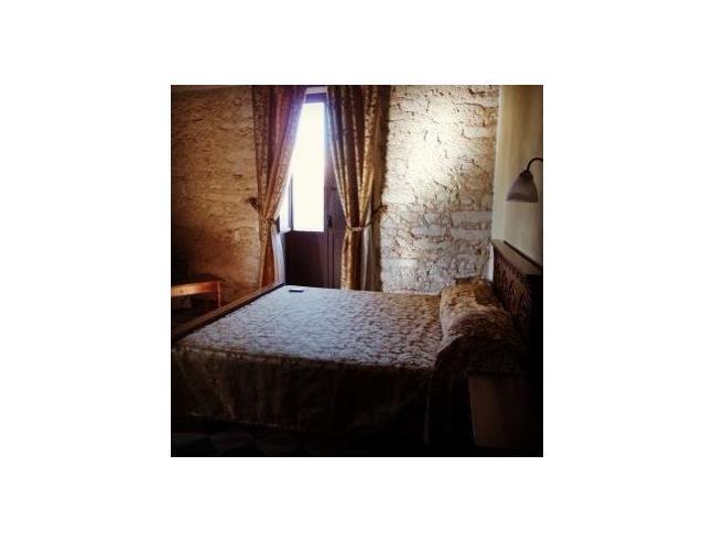 Anteprima foto 3 - Affitto Camera Posto letto in Casa indipendente da Privato a Zaccanopoli (Vibo Valentia)