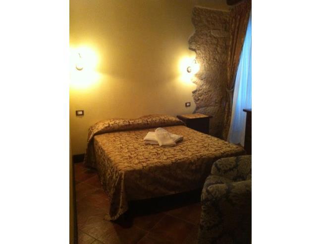 Anteprima foto 4 - Affitto Camera Posto letto in Casa indipendente da Privato a Zaccanopoli (Vibo Valentia)