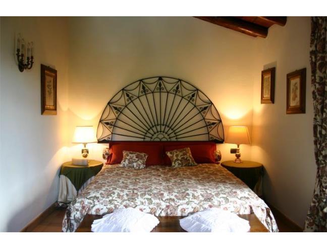 Anteprima foto 3 - Affitto Camera Singola in Altro da Privato a Roma - San Pietro