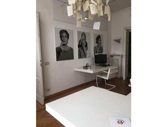 Anteprima foto 1 - Affitto Camera Singola in Appartamento da Privato a Affile (Roma)