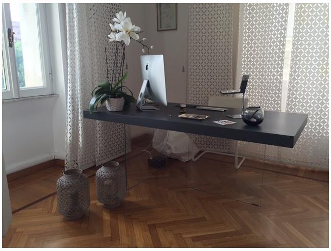 Anteprima foto 5 - Affitto Camera Singola in Appartamento da Privato a Affile (Roma)