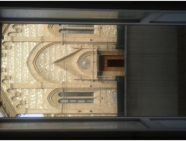 Anteprima foto 1 - Affitto Camera Singola in Appartamento da Privato a Ancona - Centro città
