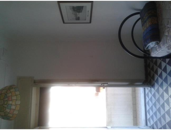Anteprima foto 2 - Affitto Camera Singola in Appartamento da Privato a Ancona - Centro città