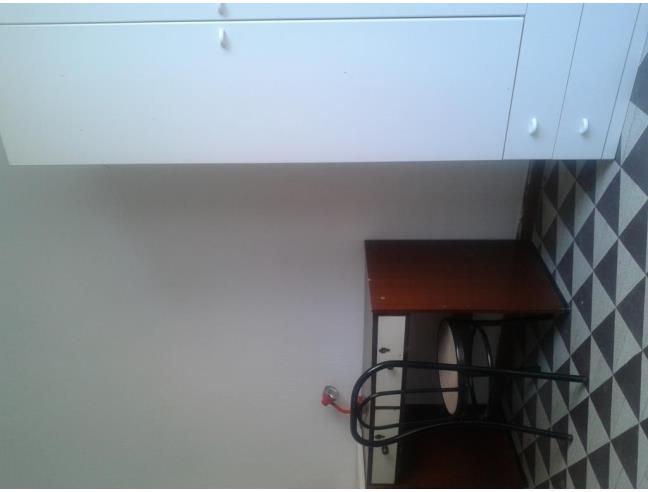 Anteprima foto 3 - Affitto Camera Singola in Appartamento da Privato a Ancona - Centro città