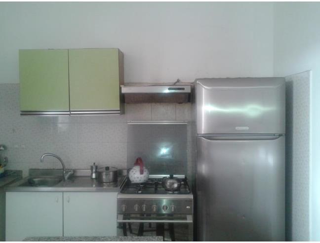Anteprima foto 4 - Affitto Camera Singola in Appartamento da Privato a Ancona - Centro città