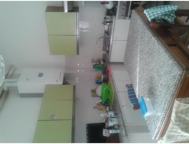 Anteprima foto 5 - Affitto Camera Singola in Appartamento da Privato a Ancona - Centro città