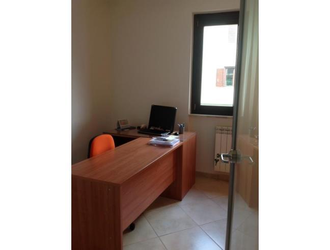 Anteprima foto 2 - Affitto Camera Singola in Appartamento da Privato a Angri (Salerno)
