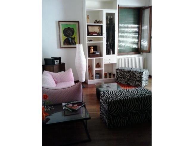 Anteprima foto 1 - Affitto Camera Singola in Appartamento da Privato a Arezzo (Arezzo)