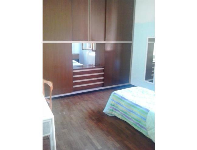 Anteprima foto 2 - Affitto Camera Singola in Appartamento da Privato a Arezzo (Arezzo)