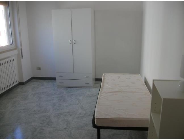 Anteprima foto 2 - Affitto Camera Singola in Appartamento da Privato a Bari - Japigia