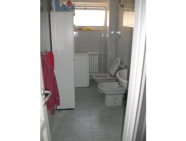 Anteprima foto 3 - Affitto Camera Singola in Appartamento da Privato a Bari - Japigia