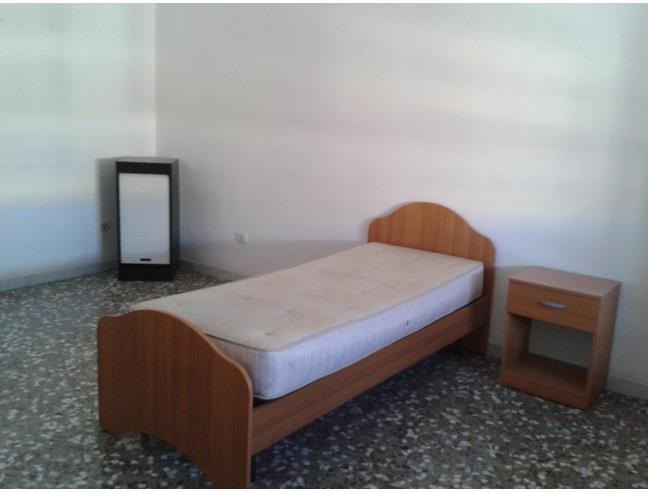 """Anteprima foto 1 - Affitto Camera Singola in Appartamento da Privato a Bari - Marconi a€"""" faro"""