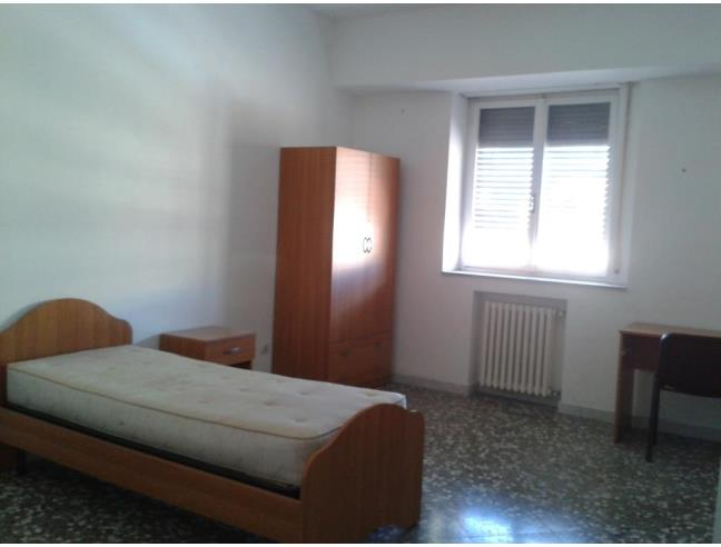 """Anteprima foto 2 - Affitto Camera Singola in Appartamento da Privato a Bari - Marconi a€"""" faro"""