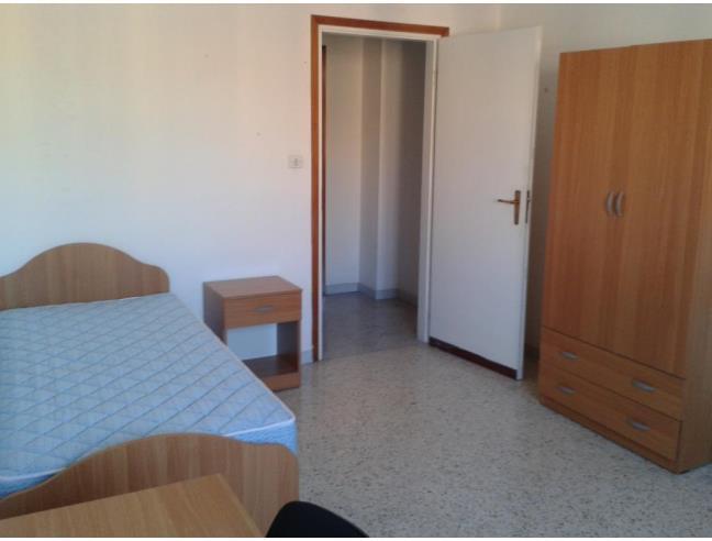 """Anteprima foto 4 - Affitto Camera Singola in Appartamento da Privato a Bari - Marconi a€"""" faro"""