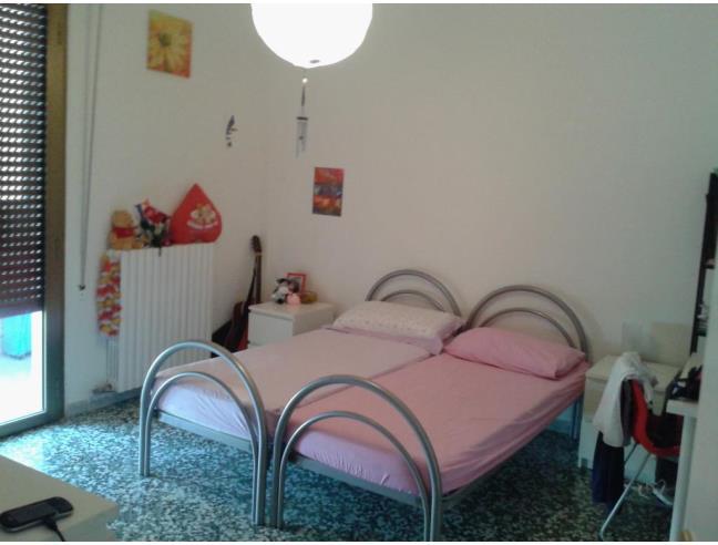 Anteprima foto 2 - Affitto Camera Singola in Appartamento da Privato a Bari - Poggiofranco
