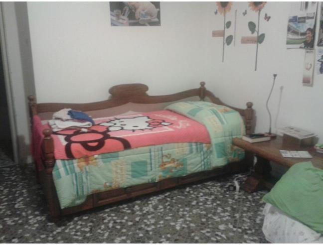 Anteprima foto 1 - Affitto Camera Singola in Appartamento da Privato a Bari - San Pasquale