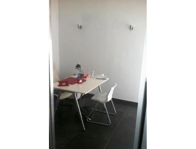 Anteprima foto 2 - Affitto Camera Singola in Appartamento da Privato a Bari - San Pasquale