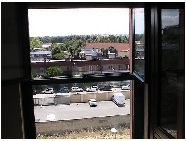 Anteprima foto 7 - Affitto Camera Singola in Appartamento da Privato a Bari - San Pasquale