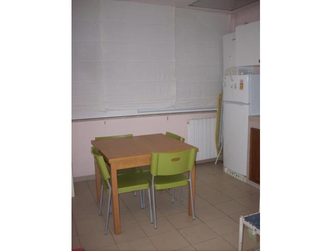 Anteprima foto 3 - Affitto Camera Singola in Appartamento da Privato a Benevento - Centro città