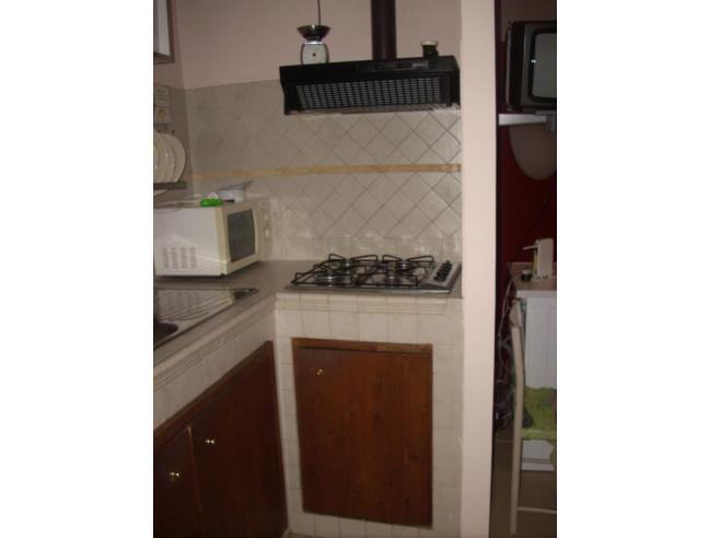 Anteprima foto 6 - Affitto Camera Singola in Appartamento da Privato a Benevento - Centro città