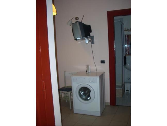 Anteprima foto 7 - Affitto Camera Singola in Appartamento da Privato a Benevento - Centro città