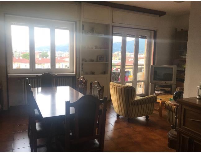 Anteprima foto 2 - Affitto Camera Singola in Appartamento da Privato a Bergamo - Suardi