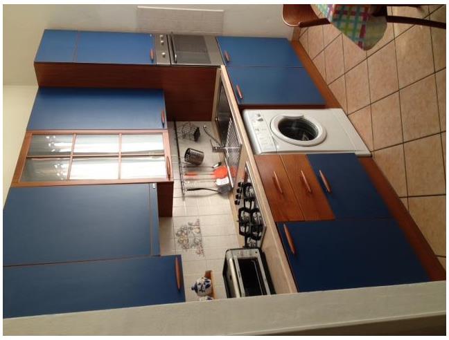 Anteprima foto 1 - Affitto Camera Singola in Appartamento da Privato a Bologna - Centro Storico