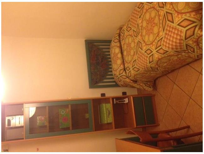Anteprima foto 6 - Affitto Camera Singola in Appartamento da Privato a Bologna - Centro Storico