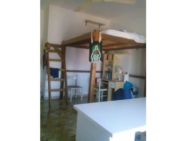 Anteprima foto 1 - Affitto Camera Singola in Appartamento da Privato a Bologna - Costa Saragozza
