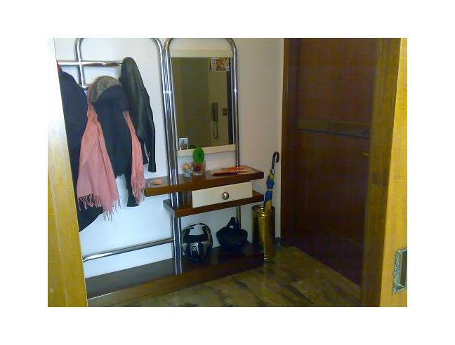 Anteprima foto 3 - Affitto Camera Singola in Appartamento da Privato a Bologna - Fossolo