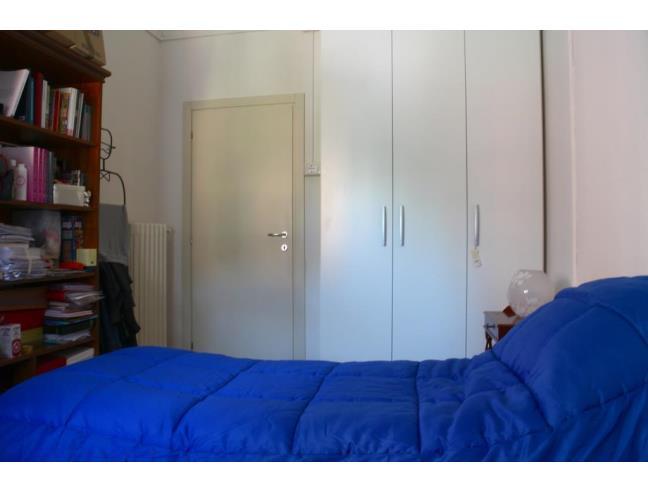 Anteprima foto 1 - Affitto Camera Singola in Appartamento da Privato a Bologna - Mazzini