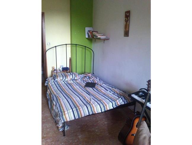 Anteprima foto 2 - Affitto Camera Singola in Appartamento da Privato a Bologna - Sant'Orsola Malpighi