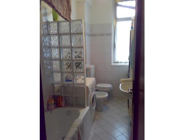 Anteprima foto 2 - Affitto Camera Singola in Appartamento da Privato a Bologna - Savena