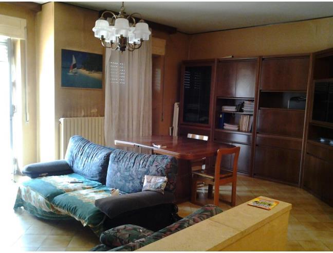 Anteprima foto 1 - Affitto Camera Singola in Appartamento da Privato a Campobasso (Campobasso)