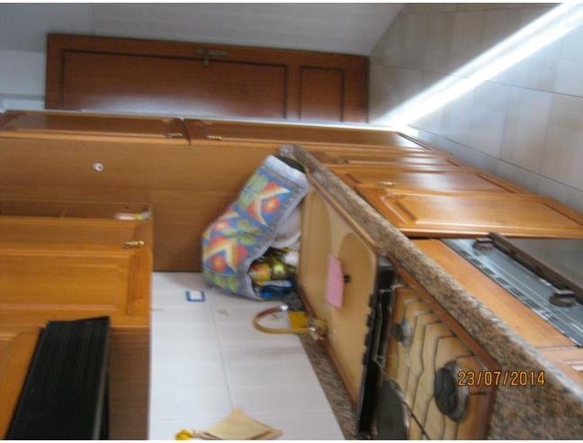 Anteprima foto 3 - Affitto Camera Singola in Appartamento da Privato a Capo d'Orlando (Messina)