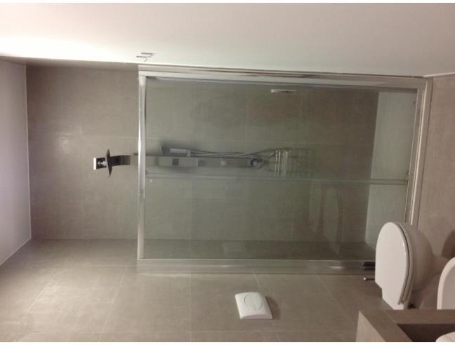 Anteprima foto 5 - Affitto Camera Singola in Appartamento da Privato a Catania - Borgo