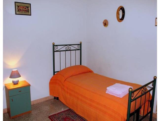 Anteprima foto 1 - Affitto Camera Singola in Appartamento da Privato a Catania - Centro Storico