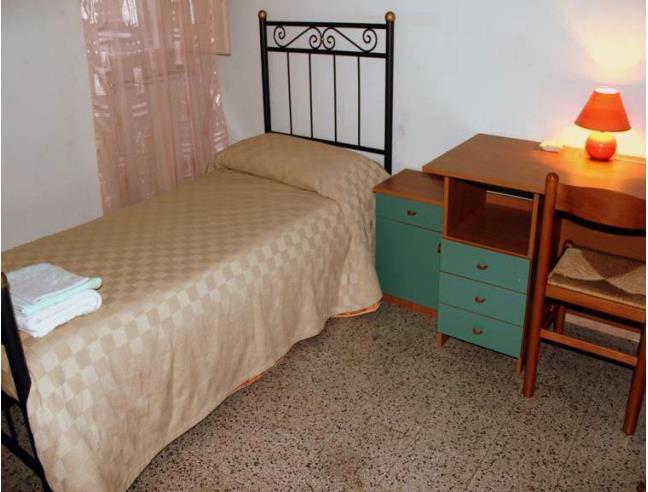 Anteprima foto 2 - Affitto Camera Singola in Appartamento da Privato a Catania - Centro Storico