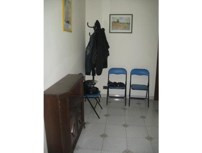 Anteprima foto 3 - Affitto Camera Singola in Appartamento da Privato a Catania - Corso Italia