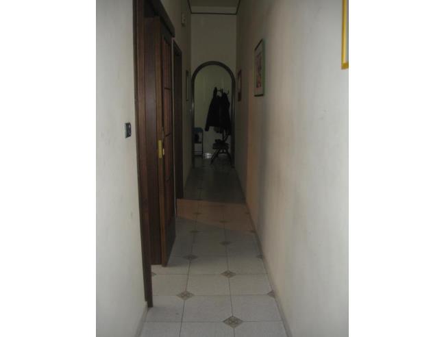 Anteprima foto 4 - Affitto Camera Singola in Appartamento da Privato a Catania - Corso Italia