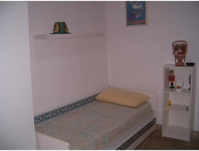 Anteprima foto 1 - Affitto Camera Singola in Appartamento da Privato a Catania - Via Principe Nicola