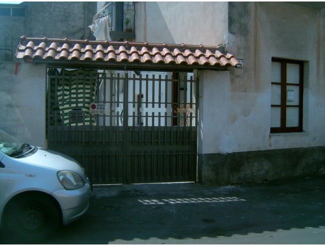 Anteprima foto 7 - Affitto Camera Singola in Appartamento da Privato a Catania - Via Principe Nicola