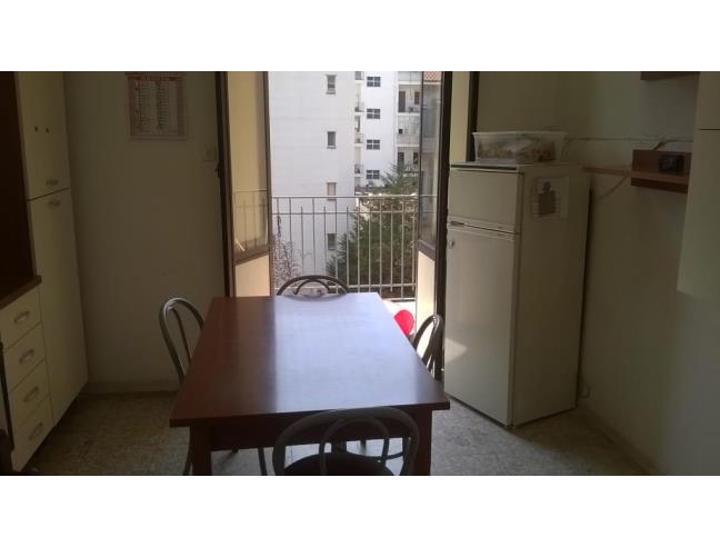 Anteprima foto 1 - Affitto Camera Singola in Appartamento da Privato a Catania - Via Umberto