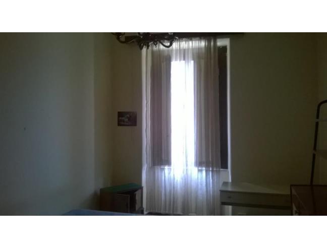 Anteprima foto 2 - Affitto Camera Singola in Appartamento da Privato a Catania - Via Umberto