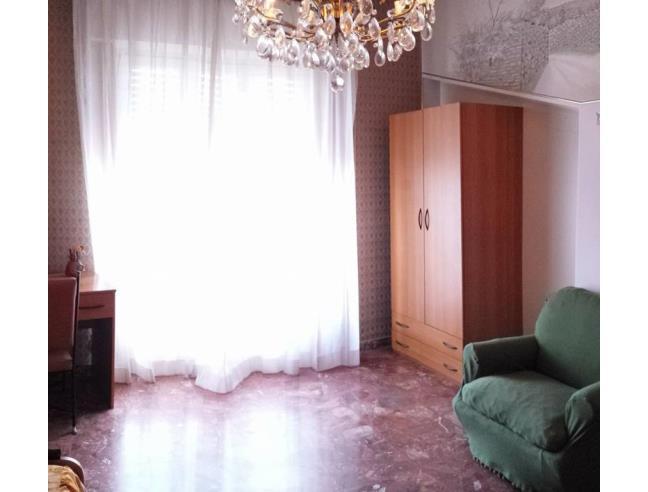 Anteprima foto 4 - Affitto Camera Singola in Appartamento da Privato a Catania - Viale Vitt. Veneto