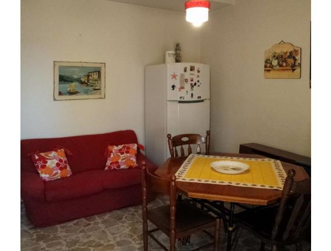 Anteprima foto 6 - Affitto Camera Singola in Appartamento da Privato a Catania - Viale Vitt. Veneto